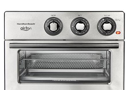 6 funciones fáciles de cocinar